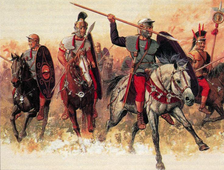 Молодой цезарь тит и осада иерусалима