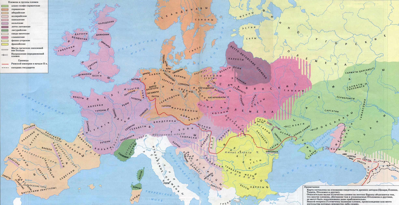 Карты древнего рима - i - римская слава.