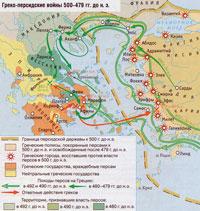 Заполните Контурную Карту Древнейшая Греция